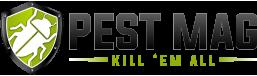 Професионални дезинфектанти | Pestmag